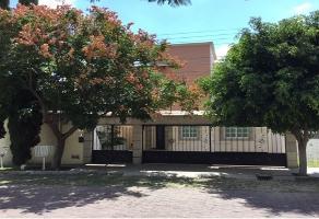 Foto de casa en venta en arboledas , arboledas, querétaro, querétaro, 14115451 No. 01