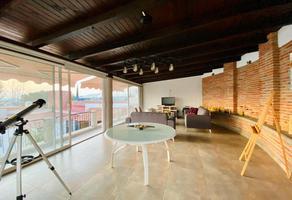 Foto de casa en venta en arboledas , arboledas, querétaro, querétaro, 16794869 No. 01