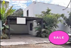 Foto de casa en venta en arboledas, colima, colima, 28077 , arboledas, colima, colima, 0 No. 01