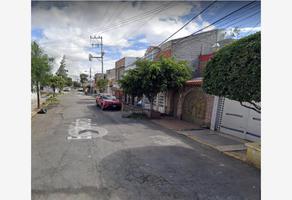 Foto de casa en venta en  , arboledas de aragón, ecatepec de morelos, méxico, 0 No. 01