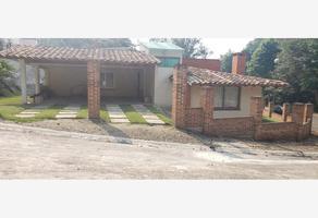 Foto de casa en venta en arboledas de coatepec 00, arboledas san pedro, coatepec, veracruz de ignacio de la llave, 14074534 No. 01