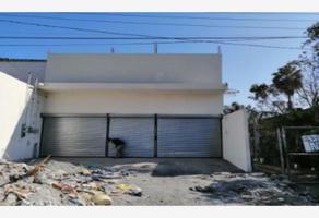 Foto de local en renta en arboledas de escobedo 000, arboledas de escobedo, general escobedo, nuevo león, 17885048 No. 01