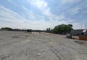Foto de terreno industrial en renta en  , arboledas de escobedo, general escobedo, nuevo león, 0 No. 01