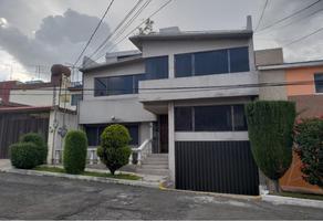 Foto de casa en venta en arboledas de guadalupe 1, arboledas guadalupe, puebla, puebla, 13755504 No. 01