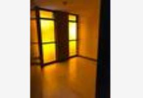 Foto de casa en venta en arboledas de guadalupe 32, arboledas guadalupe, puebla, puebla, 19218704 No. 01