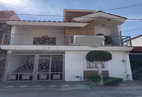 Foto de casa en venta en arboledas de jerez , jardines de santa julia, león, guanajuato, 0 No. 01