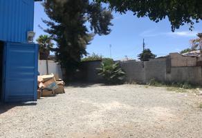 Foto de terreno comercial en renta en  , arboledas de la mesa, tijuana, baja california, 13775153 No. 01