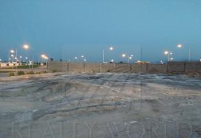 Foto de terreno habitacional en venta en  , arboledas de los naranjos, juárez, nuevo león, 8388383 No. 01