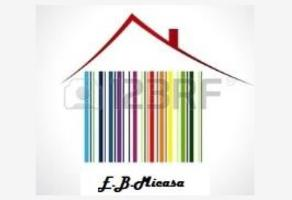 Foto de casa en venta en arboledas de nogales 1, hidalgo, león, guanajuato, 0 No. 01