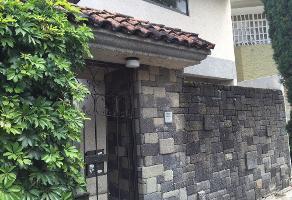 Foto de casa en renta en  , arboledas de san ignacio, puebla, puebla, 3137683 No. 01
