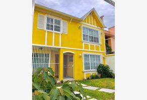 Foto de casa en renta en arboledas de san javier 560, centro, pachuca de soto, hidalgo, 0 No. 01
