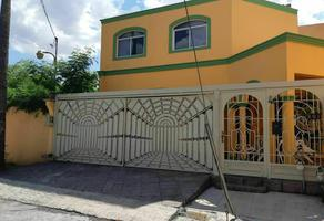 Foto de casa en venta en  , arboledas de san jorge, san nicolás de los garza, nuevo león, 0 No. 01