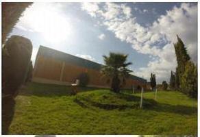Foto de terreno habitacional en venta en  , arboledas de san martín, san martín texmelucan, puebla, 12830943 No. 01