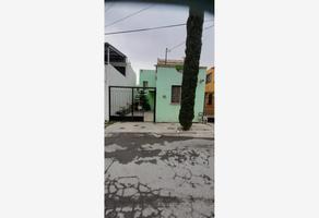 Foto de casa en venta en  , arboledas de santo domingo, san nicolás de los garza, nuevo león, 0 No. 01