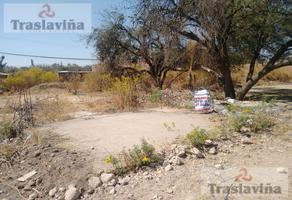 Foto de terreno habitacional en venta en  , arboledas del campo, león, guanajuato, 0 No. 01