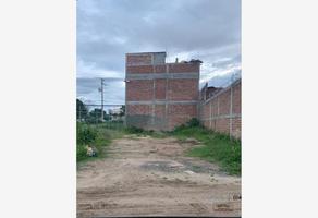 Foto de terreno habitacional en venta en . ., arboledas del campo, león, guanajuato, 0 No. 01