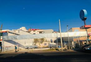 Foto de terreno comercial en renta en  , arboledas del parque, querétaro, querétaro, 19420044 No. 01