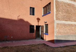 Foto de casa en venta en  , arboledas del río, hidalgo, michoacán de ocampo, 0 No. 01