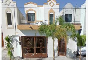 Foto de casa en venta en arboledas del sabino 137, arboledas de acapulco, guadalupe, nuevo león, 0 No. 01