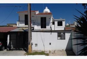 Foto de casa en venta en  , arboledas iii, mazatlán, sinaloa, 12519417 No. 01
