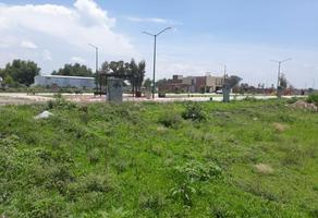 Foto de terreno habitacional en venta en arboledas , las arboledas, salamanca, guanajuato, 0 No. 01