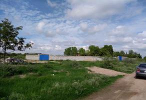 Foto de terreno habitacional en venta en  , arboledas, lerdo, durango, 17672332 No. 01