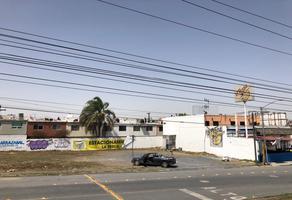 Foto de terreno comercial en venta en  , arboledas nueva lindavista, guadalupe, nuevo león, 20565450 No. 01