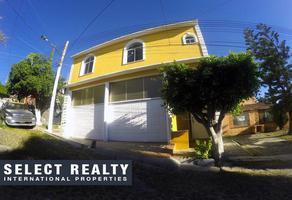 Foto de casa en venta en  , arboledas, querétaro, querétaro, 11246487 No. 01