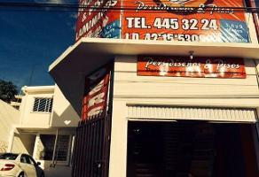 Foto de casa en venta en  , arboledas, querétaro, querétaro, 11725608 No. 01