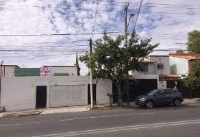 Foto de casa en renta en  , arboledas, querétaro, querétaro, 11725616 No. 01