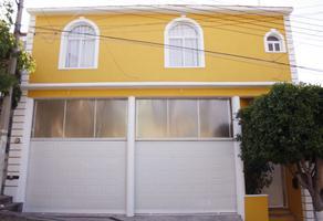 Foto de casa en venta en  , arboledas, querétaro, querétaro, 13794432 No. 01
