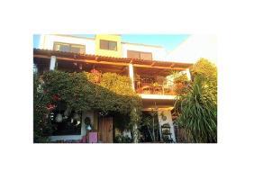 Foto de casa en venta en  , arboledas, querétaro, querétaro, 13960433 No. 01