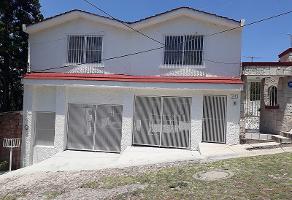 Foto de casa en venta en  , arboledas, querétaro, querétaro, 13960437 No. 01
