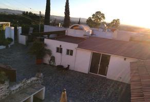Foto de casa en venta en  , arboledas, querétaro, querétaro, 14021071 No. 01