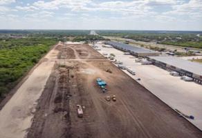 Foto de terreno comercial en venta en  , arboledas, querétaro, querétaro, 18207993 No. 01