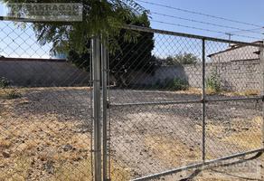 Foto de terreno habitacional en venta en  , arboledas, querétaro, querétaro, 18755868 No. 01