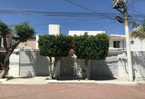 Foto de casa en renta en  , arboledas, querétaro, querétaro, 0 No. 01
