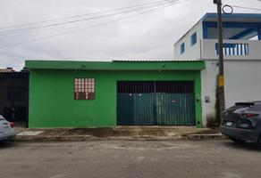 Foto de casa en venta en arboledas , residencial arboledas, othón p. blanco, quintana roo, 0 No. 01