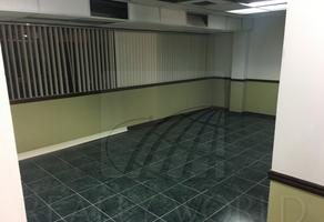 Foto de oficina en renta en  , arboledas, saltillo, coahuila de zaragoza, 7230374 No. 01