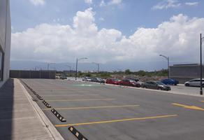 Foto de terreno comercial en renta en  , arboledas, saltillo, coahuila de zaragoza, 9741000 No. 01