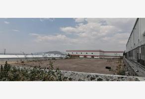 Foto de terreno industrial en venta en  , arboledas, san juan del río, querétaro, 14434592 No. 01