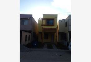 Foto de casa en venta en  , arboledas sección 20, altamira, tamaulipas, 11738821 No. 01