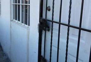 Foto de casa en venta en  , arboledas sección 20, altamira, tamaulipas, 11738825 No. 01