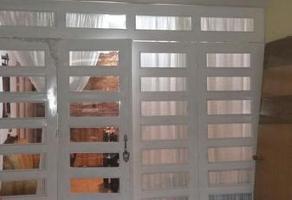 Foto de casa en venta en  , arboledas sección 20, altamira, tamaulipas, 11792038 No. 01