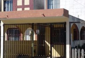 Foto de casa en venta en  , arboledas sección 20, altamira, tamaulipas, 11927907 No. 01