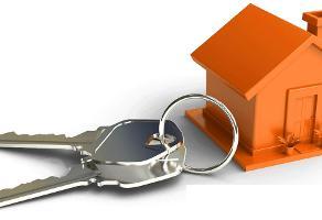 Foto de casa en venta en  , arboledas sección 20, altamira, tamaulipas, 11927935 No. 01