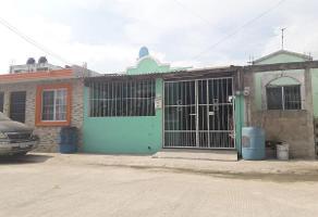 Foto de casa en venta en  , arboledas sección 20, altamira, tamaulipas, 0 No. 01