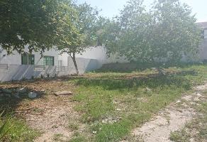 Foto de terreno habitacional en venta en  , arboledas, tampico, tamaulipas, 0 No. 01