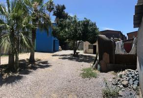 Foto de terreno comercial en renta en  , arboledas, tijuana, baja california, 0 No. 01