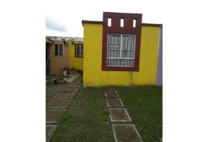 Foto de casa en venta en  , arboledas, veracruz, veracruz de ignacio de la llave, 18084230 No. 01